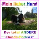 Der total ANDERE Hundepodcast