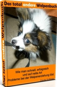 cover-welpenbuch