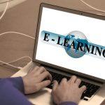 Was bringt ein Online-Kurs