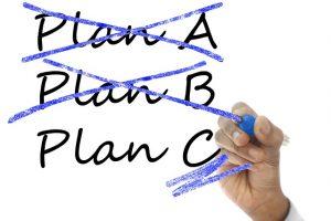 thc-lange planung