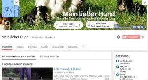 mlhpc-youtubekanal