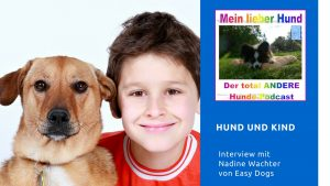mlhpc-epi37-hund-und-kind