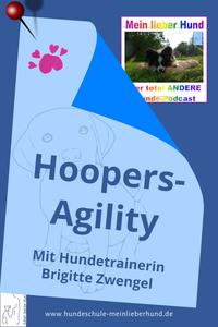 Hoopers Agility